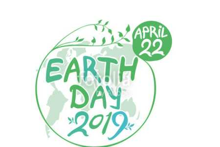 earth-day-5-simple-things-we-can-do-for-our-planet