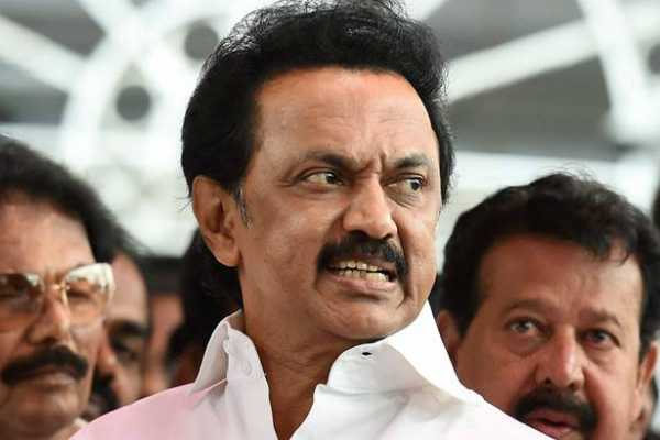 local-elections-should-be-conducted-stalin