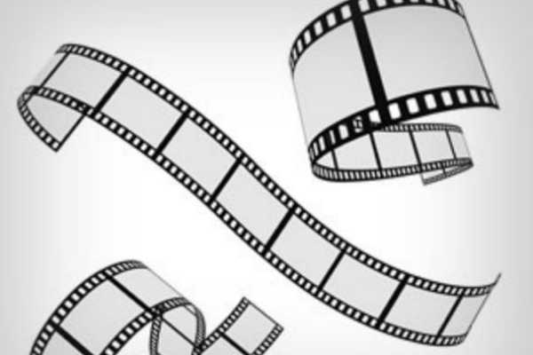 apply-to-join-film-college
