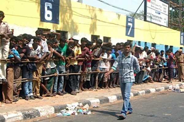chennai-mumbai-ticket-sales-on-april-24