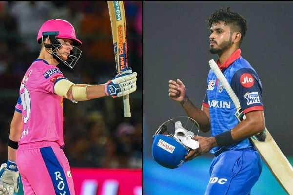 delhi-capitals-won-the-match-agaist-rajastan-royals