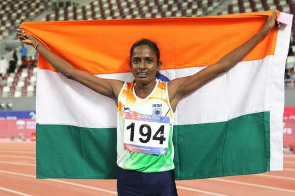 asian-athletics-championships-gomathi-marimuthu-wins-gold