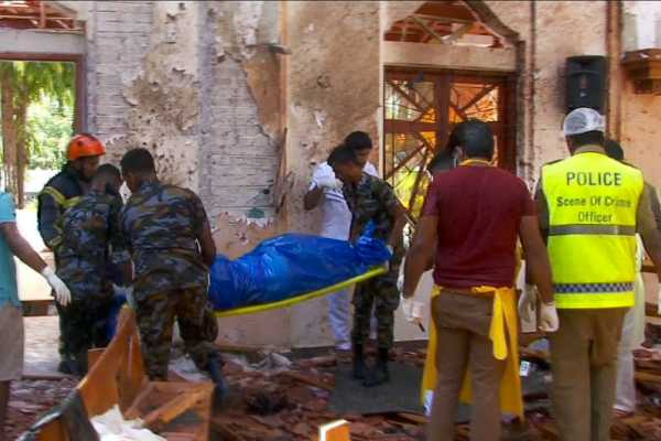 death-toll-reaches-310-in-srilankan-easter-bomb-blast