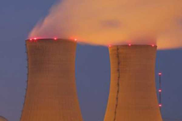 12-more-nuclear-power-plants-coming-up-says-dae-chief