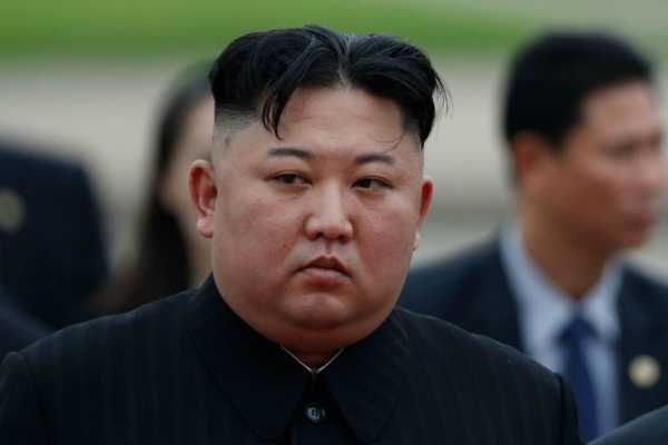 n-korea-confirms-leader-kim-jong-un-to-visit-russia
