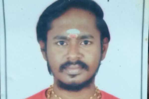 father-killed-by-own-son-in-chennai