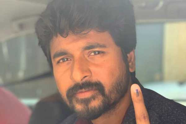 will-take-action-against-sivakarthikeyan-sathya-pratha-sahoo