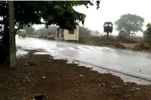 heavy-rain-in-kumbakonam