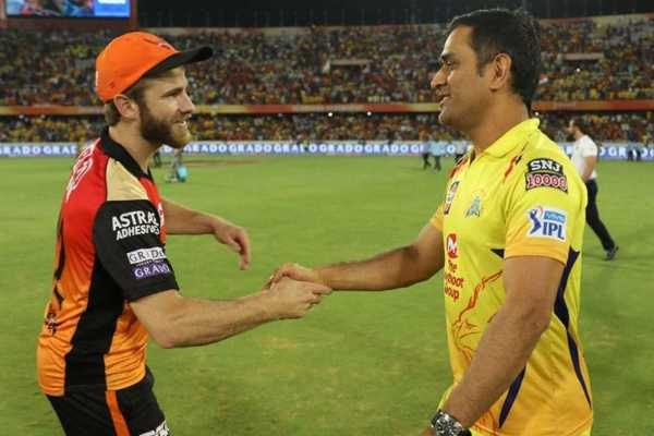 csk-vs-srh-preview-ans-prediction