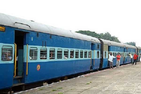 chennai-circular-train-service-from-today