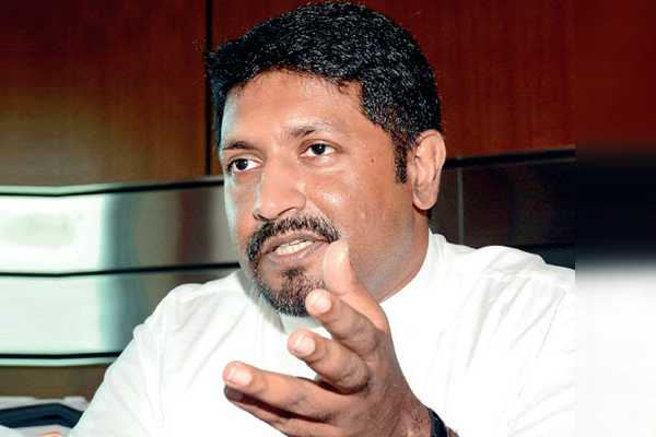 sri-lanka-attacks-retaliation-for-christchurch-minister-ruwan-wijewardene