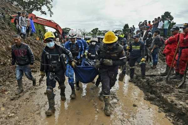 colombia-mudslide-death-toll-rises-to-20