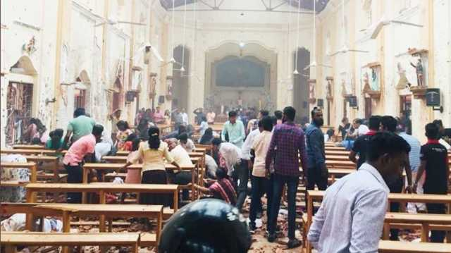 isis-claims-responsibility-for-sri-lanka-bombings-that-killed-over-300