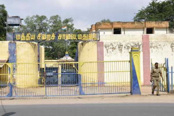 prisoners-police-conflict-in-the-central-prison-in-madurai