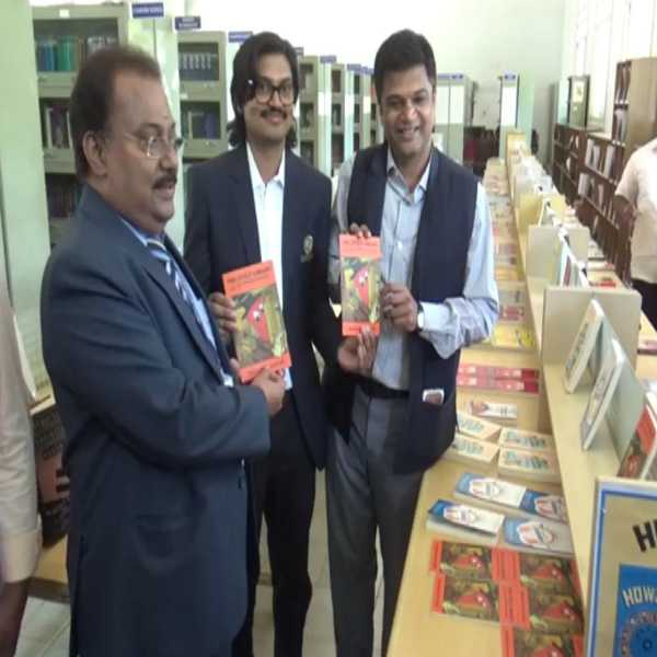 world-book-day-celebration-at-salem-sona-college