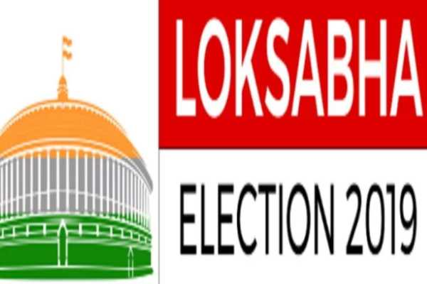 the-3rd-phase-of-lok-sabha-polls-63-24-turnout