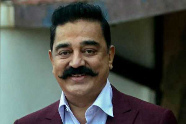 kamalhassan-is-a-hindutwa-terrorist-part-19