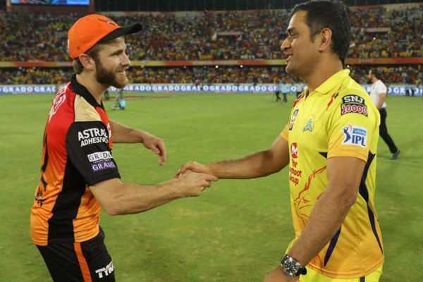 chennai-super-kings-won-the-match-against-hyderabad