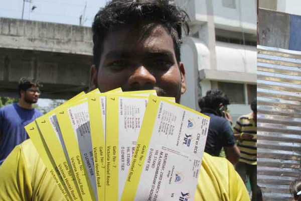 ipl-ticket-sales-begin-in-chennai