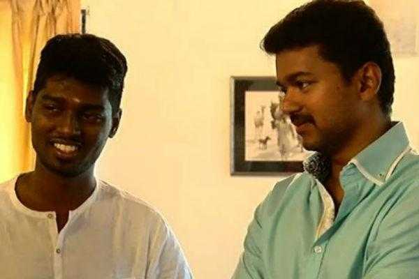 accident-in-thalapathi-63-shooting-spot