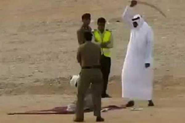 saudi-arabia-beheads-37-for-terrorism-crimes