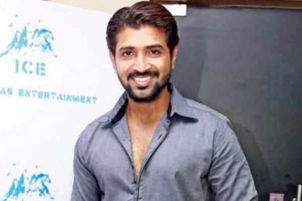 arun-vijay-next-with-karthik-naren