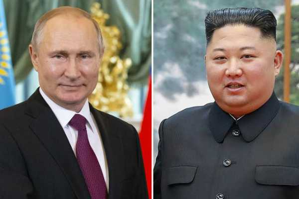 n-korea-s-kim-jong-un-to-meet-putin-in-russia-tomorrow