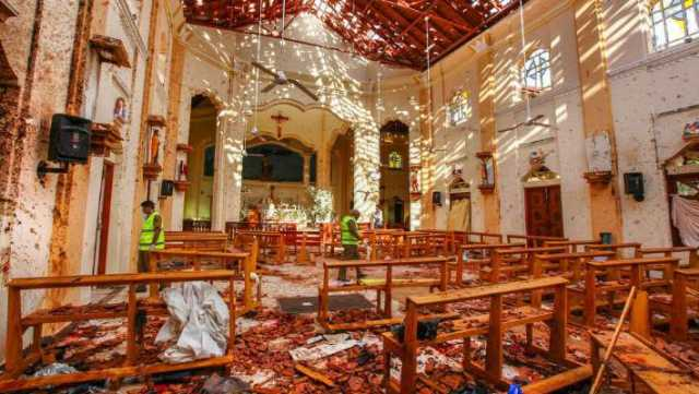 sri-lanka-easter-bombing-death-toll-rises-to-359