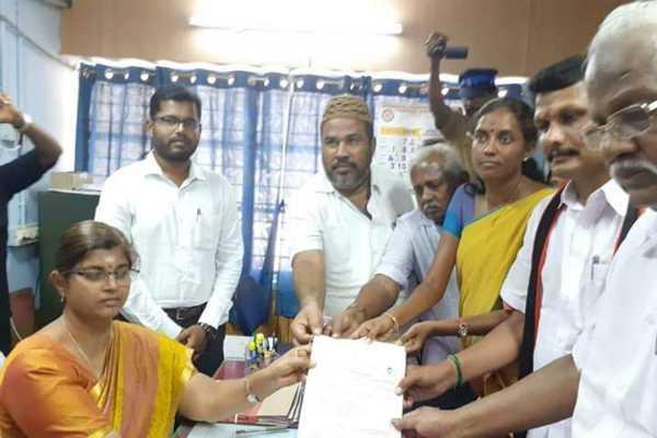 senthil-balaji-files-his-nomination-in-aravakurichi