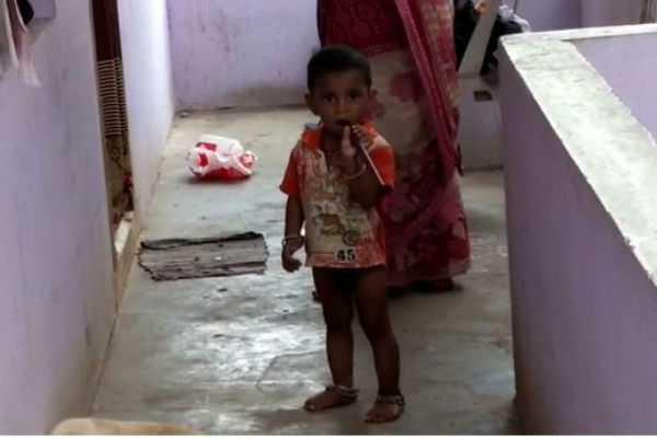 husband-wife-suicide-in-kumbakonam