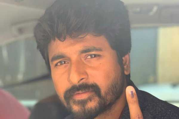 sivakarthikeyan-issue-tn-chief-election-officer-replied