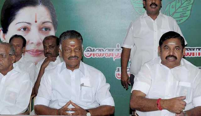 change-of-aiadmk-electoral-staff
