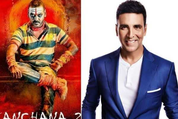 raghava-lawrence-starts-shooting-for-his-next-horror-thriller