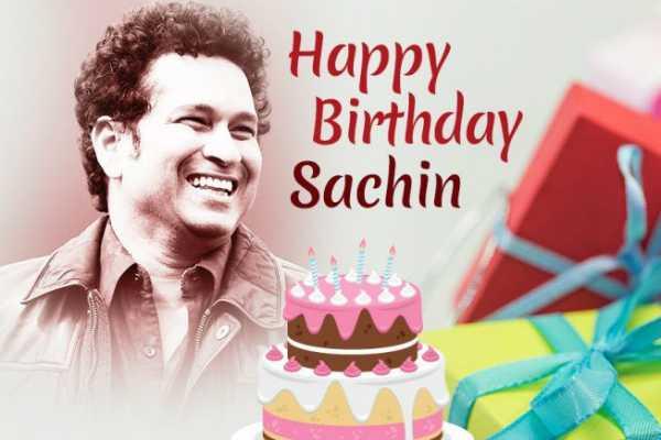 sachin-tendulkar-s-birth-day-today