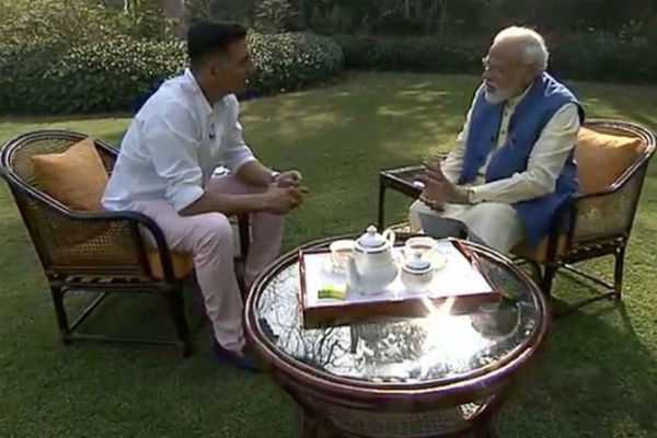 pm-narendra-modi-in-conversation-with-akshay-kumar-part-1