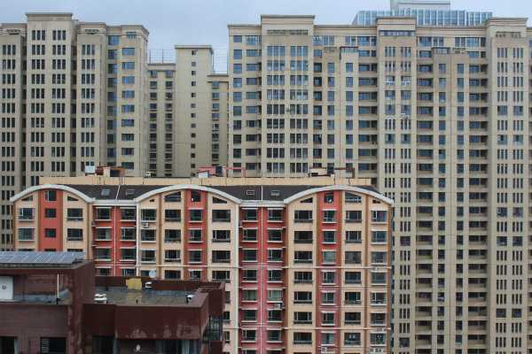 china-to-offer-half-price-homes-to-graduates