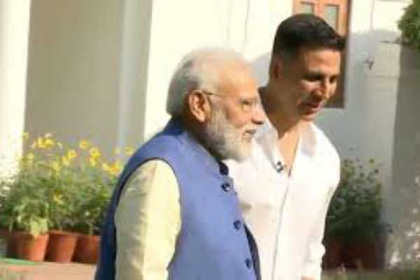 pm-narendra-modi-akshay-kumar-special-interview-part-2