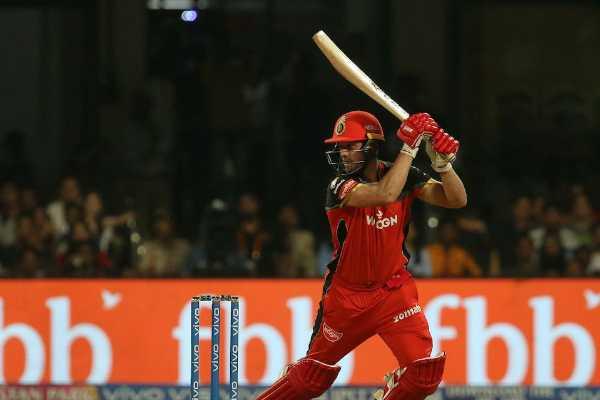 bangalore-203-runs-target-punjab