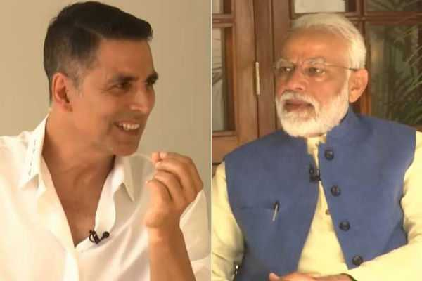 special-interview-with-pm-narendra-modi-akshay-kumar