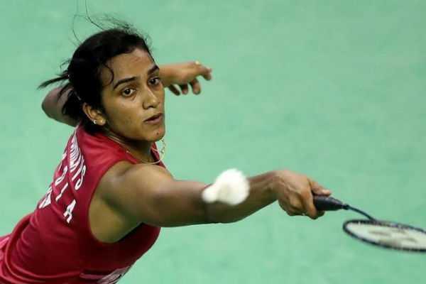 asia-badminton-championships-pv-sindhu-saina-nehwal-advance