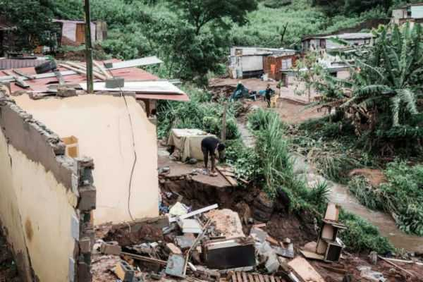 more-than-60-dead-in-south-africa-after-heavy-rains