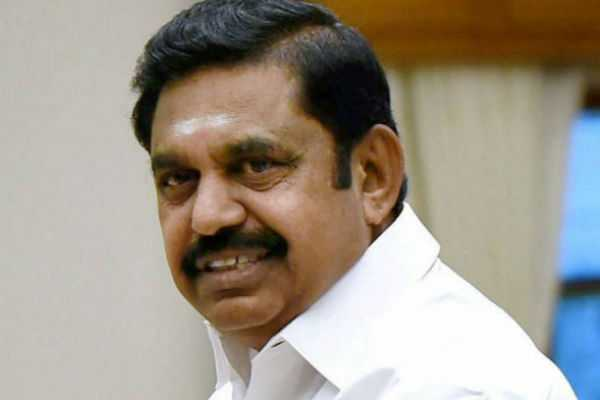 bye-election-campaign-by-cm-palanisamy-from-may-1