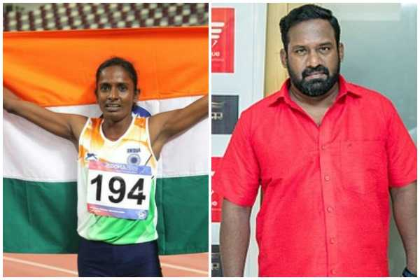 actor-robo-shankar-wishes-gomathi-marimuthu-and-announced-rs-1-lakh-prize