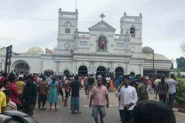blast-heard-in-pugoda-town-40-km-east-of-sri-lanka-capital-colombo