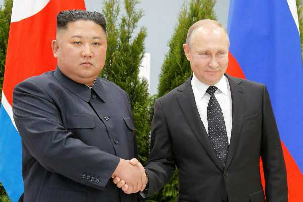 russia-north-korean-leader-kim-jong-un-and-russian-president-vladimir-putin-meet-in-vladivostok