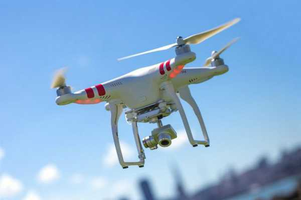 sri-lanka-bans-drones-looks-for-bombs-four-days-after-attack