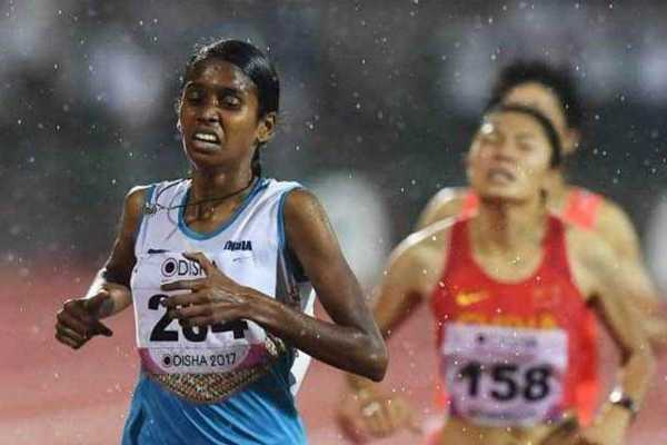 asian-athletics-championships-pu-chitra-wins-gold-in-women-s-1500-metre-final