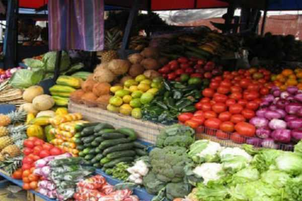vegetable-prices-increased-in-chennai