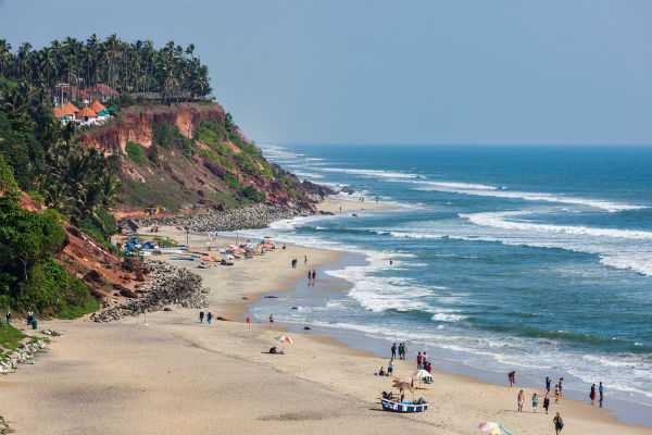 vargala-beach-in-kerala