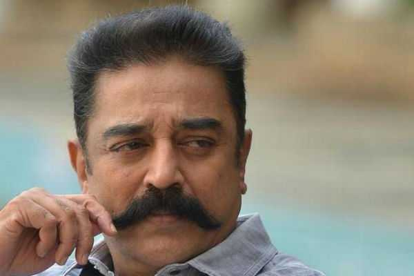 kamalhassan-is-a-hindu-terrorist-part-20-the-end